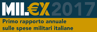 milex2017banner