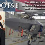 Tutti i guai dell'F-35 nell'ultimo rapporto del Pentagono