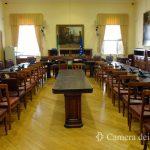 Osservatorio Mil€x in audizione alla Camera dei Deputati