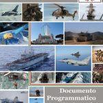 Il nuovo DPP Difesa è targato EI: al via nuovi programmi Ariete 2 e Lince 2