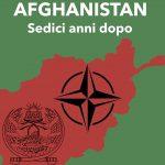 Il rapporto MIL€X sulla guerra in Afghanistan
